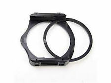 77mm Ring Adapter + Filter Holder For Cokin P Series UK Seller