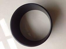 SEADOO RXP300 WEAR RING RXP 300 RXT