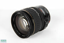 Canon 28-135mm F/3.5-5.6 IS Macro USM EF Mount Lens