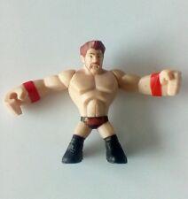 WWE Rumbler - Sheamus