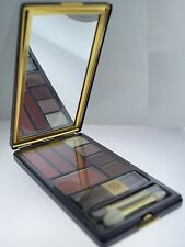 Estee Lauder  Color Harmonies Eye Shadow Makeup Palette (Unboxed)