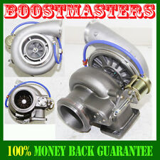BRAND NEW PREMIUM QUALITY TURBO TURBOCHARGER FOR DETROIT DIESEL SERIES 60 14.0L