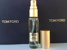 TOM FORD  NOIR de NOIR 5 ml Spray