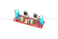 2 Channel 32watts TDA2050 Chip Amplifier