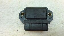 1983 BMW R100 RS Airhead R90 R80 R65 S551. ignition control unit CDI ECU ignitor