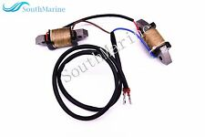 Boat Motor 40F-01.03.04 Charge Coil Assy for Hidea 2-Stroke 40HP 40F 40X