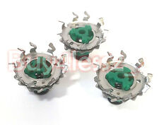 For Philips Norelco 2d 1150X 1160X 1190X 1180 61/6800 RQ11 3X Shaver Head Blades