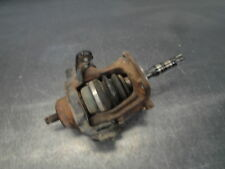 86 1986 HONDA 350 FOURTRAX D FOUR WHEELER BODY SUSPENSION AXLE SHAFT HOUSING