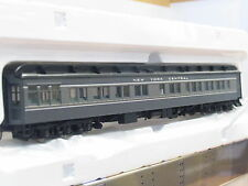 Walthers H0 932-10457 NYC Heavyweight Pullman Solarium-Obs 3975C OVP (Q4714)
