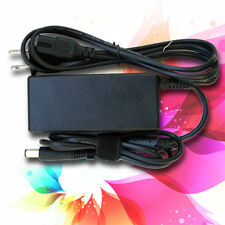 AC Power Adapter Charger for HP Compaq 2510p 2710p 6720t nc6300 nc2400 nc4400