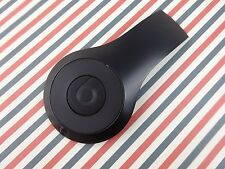 Genuine Beats Studio 2.0 2 WIRED Exterior Outside Panel Part Right - MATTE BLACK
