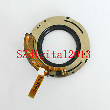 Lens Aperture Group Flex Cable For Canon EF 70-200mm f/4L IS USM Repair Part