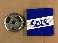 New Clevite S430 Engine Timing Camshaft Sprocket