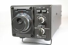 Kenwood VFO-120 Matching External VFO for TS-120S, TS-130S, etc