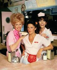 ALICE - SERIE TV - DVD - LINDA LAVIN