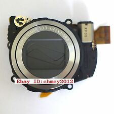 LENS ZOOM UNIT For Panasonic DMC-ZS5 DMC-TZ8 DMC-ZS7 DMC-TZ10 Digital Camera