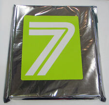 SE7EN (SEVEN) - Enter, Code #7 (Photobook+Music Video CD) K-POP YG Entertainment