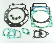 ATHENA Set de juntas cilindro para KTM Duque 640 / LC4 640 / LC4-E 640 (03-07)