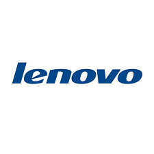 LENOVO Windows PC & Laptop DRIVERS Recovery/Restore/Repair/Install XP/Vista/7/8