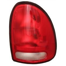 CHRYSLER TOWN COUNTRY VOYAGER DODGE CARAVAN DURANGO RIGHT REAR LAMP LIGHT ak