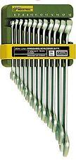 Proxxon 23820 Ring-Maulschlüsselsatz 12teilig