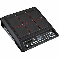 Roland SPD-SX Sampling Percussion Drum Pad