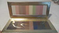 PIXI by Petra Lumi Lux Eye Palette No. 1 - New, Old stock