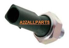 FOR VOLKSWAGEN AMAROK 2.0TD 09 10 11 12 13 ENGINE OIL PRESSURE SWITCH CDBA CDCA