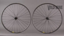 Mavic Open Pro CD Rims Shimano Ultegra 6800 Hubs Road Bike Wheelset fits SRAM 11
