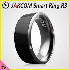 Jakcom R3 Smart Ring New Tech As Wireless Earbuds Kpop Laptop