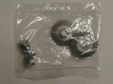 New Tamiya Frog / Subaru Brat / Hot Shot 5 pc. Bevel Gear Bag MD11 MD10 & MD9