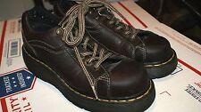 Dr Doc Martens Mens Shoes 9861 Sz US 6 UK 5 or US Womens 7