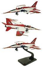 AV72 Folland Gnat T.1~British Jet Trainer~1950s-22001