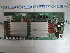 X-SUS BOARD 6870QZC104C - LG 50PC1D