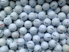 100 srixon Mix Balles de Golf * AAAA-AAA * (top-qualité) d'occasion Lakeballs
