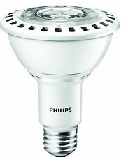 Philips 430173 12PAR30L/F36 4000 DIM AF RO ( BOX OF 6)