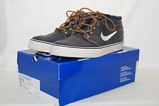 NIKE zoom janoski MD PR tg. 42 uk.8 472679-423 incl box di 2011