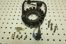 Arctic Cat Prowler 700 Stator and pick up coil XR 1000 TRV 550 XT 0802-073  HDX