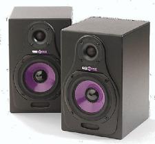 Monitores De Estudio HHB Circle 3 altavoces pasivos altavoces Clásico