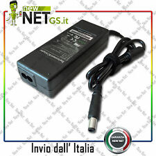 Alimentatore   per Dell  LA90PS0-00  90W 0736