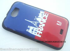 Imported Designer Soft Glossy back Case,Cover,for Micromax Canvas 2 A110 A110q