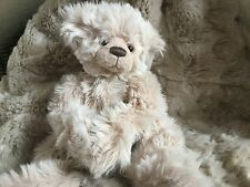CHARLIE BEAR CLARA -retired VERY RARE
