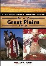 The Greenwood Encyclopedia of American Regional Cultures: The Great Plains...