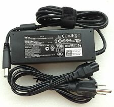 Original Dell Inspiron N4110/N4050 90W AC Power Adapter Supply Cord/Charger OEM