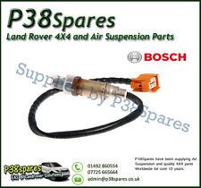 Range Rover P38 1999 -2002 4.0 + 4.6 V8 O2 Bosch Oxígeno Lamda Sensor