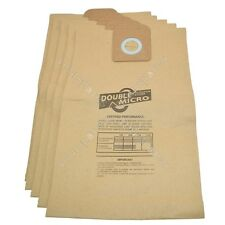 Ufixt Taski Vacuum Cleaner Paper Dust Bags