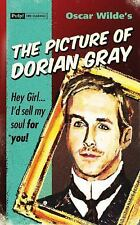 The Picture of Dorian Gray (Pulp! the Classics), Wilde, Oscar, New Books