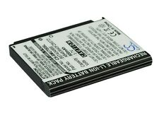 Li-ion Battery for Samsung SGH-A811 SGH-U708 SGH-L870 GT-S5230 Star SGH-S5230
