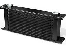 Ölkühler 19 Reihen (146mm) - Breite: 330mm - Setrab Pro Line STD Serie 6