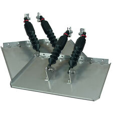 Nauticus ST1610-160 Smart Tabs II Series Trim Tabs